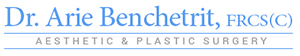 Montreal Chirurgien Plastique logo