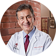 James Apesos, MD, FACS