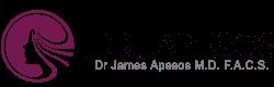 Dr Apesos Logo